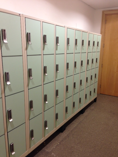 Digilock-Lockers-Microsoft-03