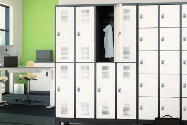 Changing Room Lockers,Employee Lockers,Gym Lockers,Student Lockers ...